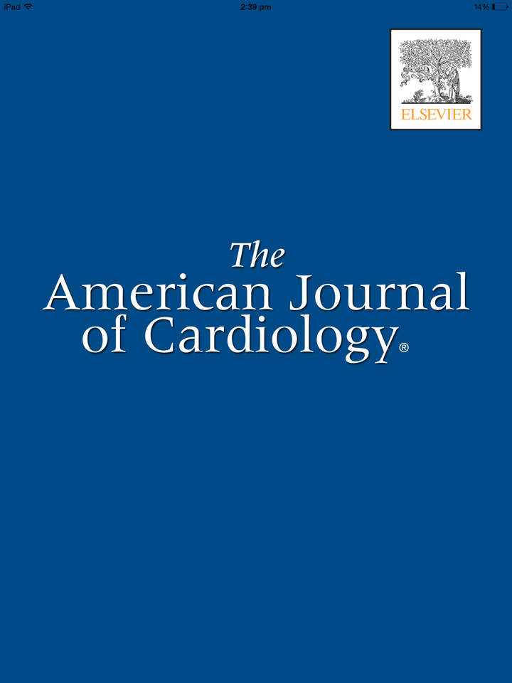 us-ipad-1-the-american-journal-of-cardiology